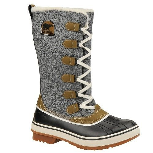sorel boots, fashion, style, footwear