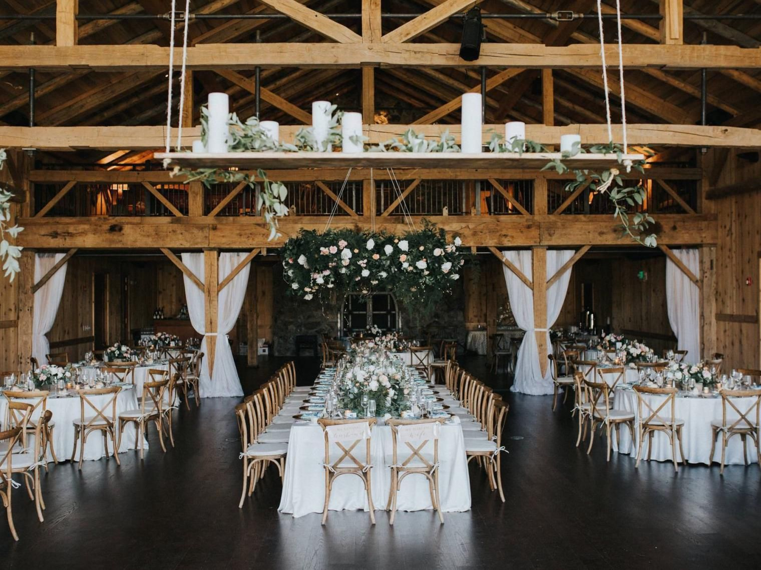 The Most Breathtaking Wedding Venues In Colorado Cheap Wedding Venues Colorado Wedding Venues Wedding Venues Toronto