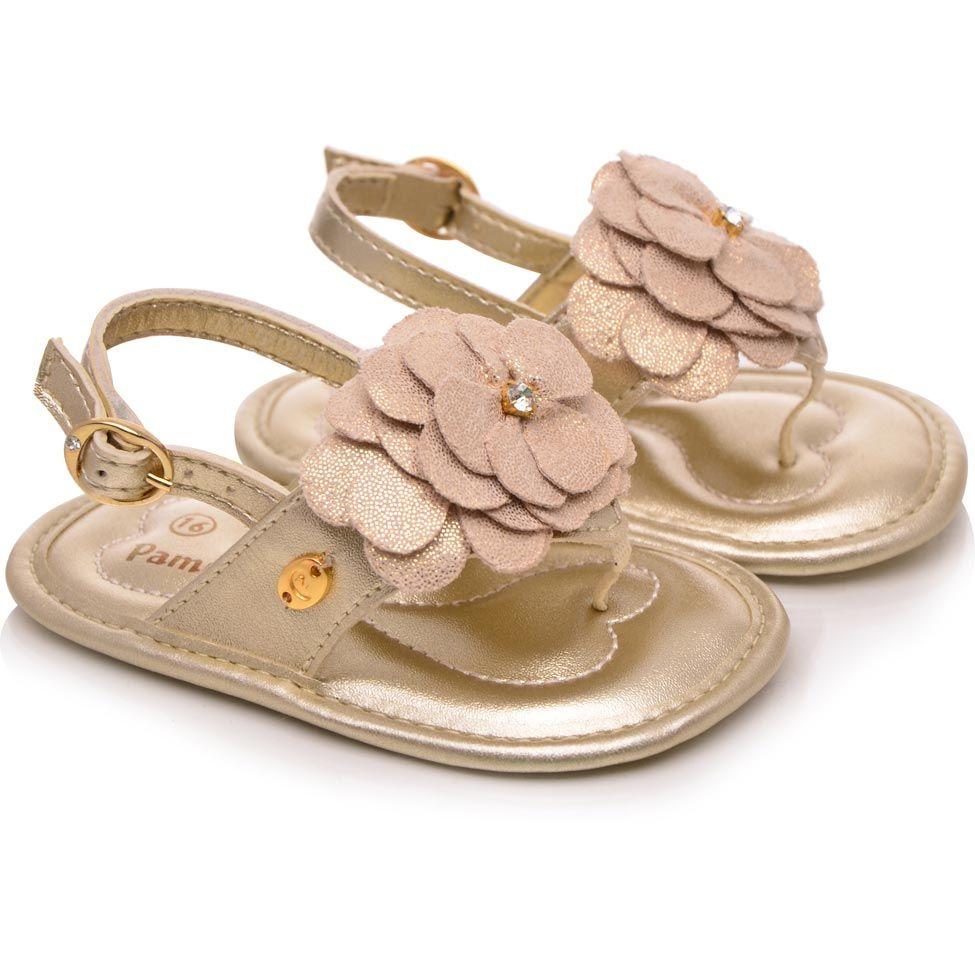 8e20646b0 calçados infantil feminino 0 a 3 pampili - Pesquisa Google ...