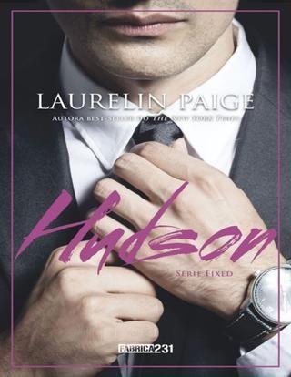Hudson Vol 4 Laurelin Paige Livros Trilogia E Livros Gratis