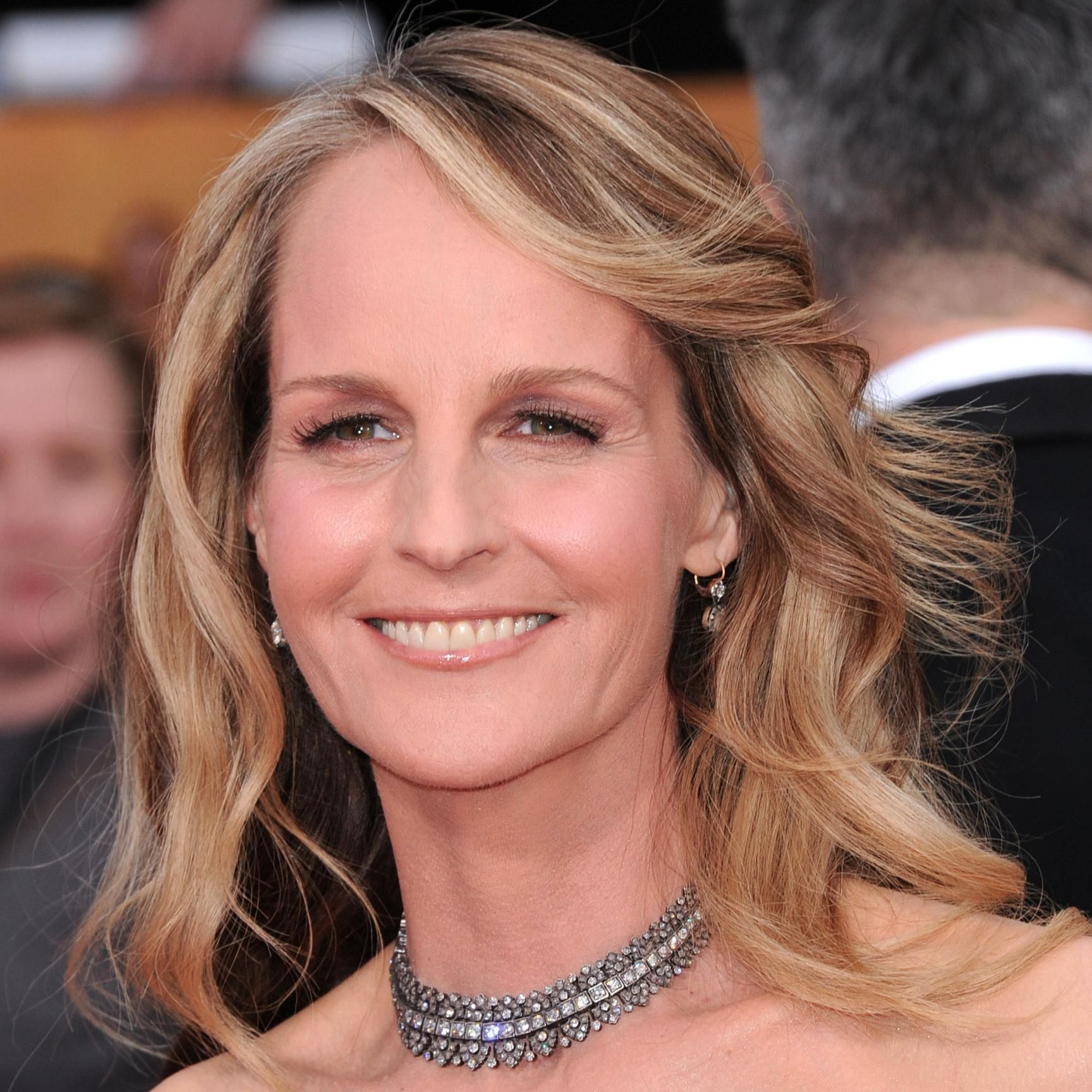 Preposition In Learn In Marathi All Complate: Helen Hunt, Movie Actress