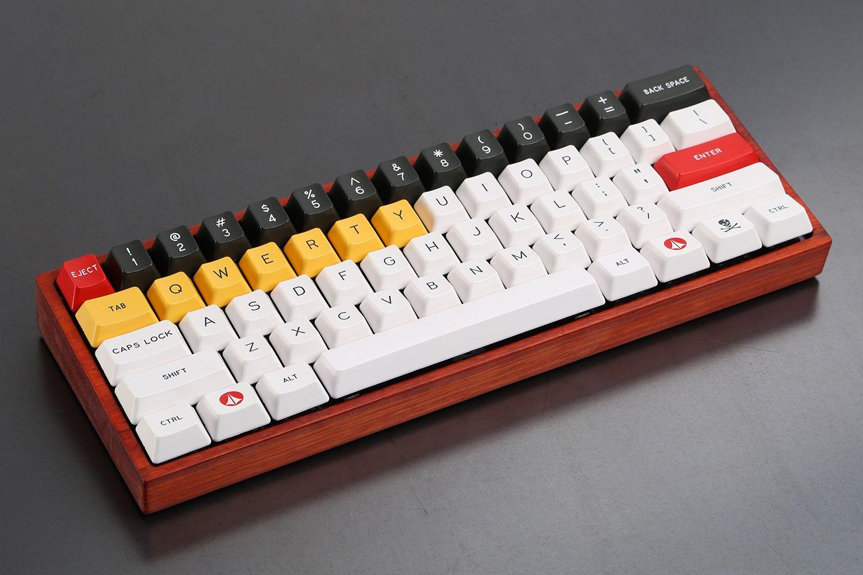 Bringing Enthusiasts Together   mechanical keyboards