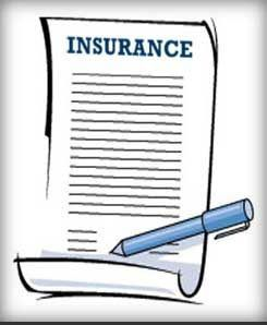 Insurance: Definition Features (Explained) | Rental ...