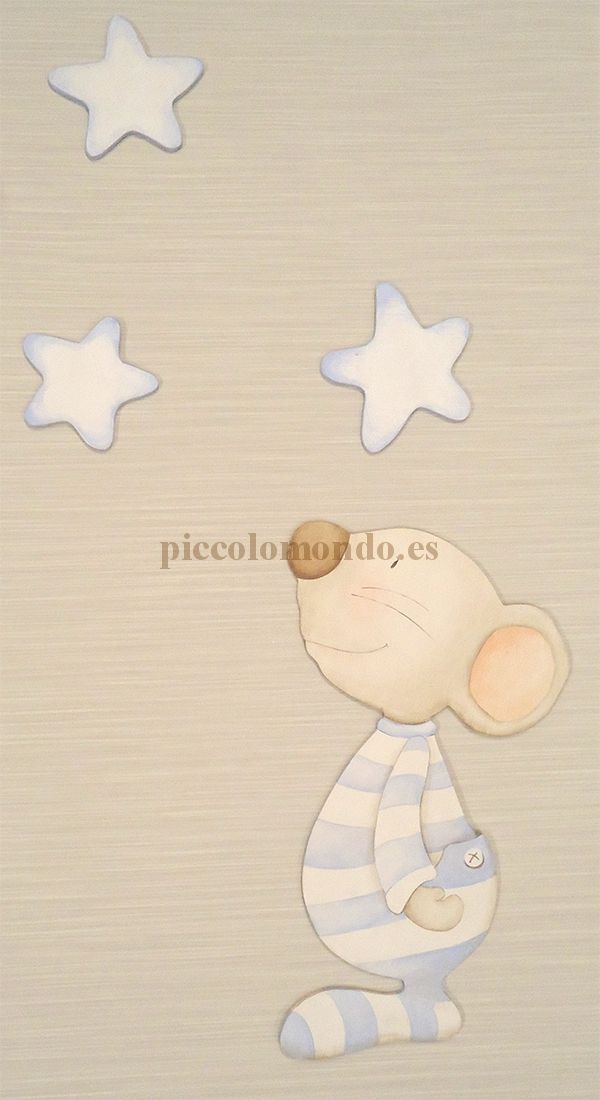 Siluetas infantiles y juveniles piccolo mondo bebes - Piccolo mondo mobiliario infantil ...