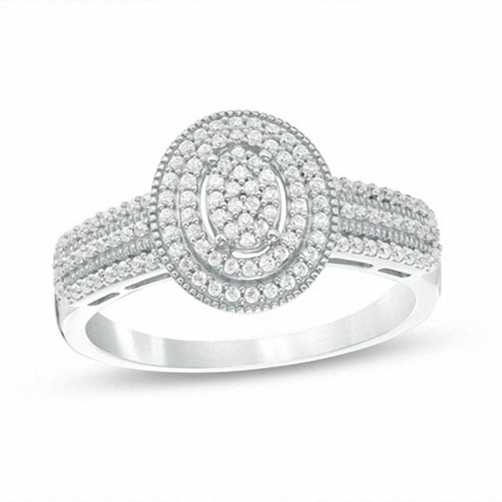 flower diamond promise in hover zoom by purity to mireya view rings composite ring rp