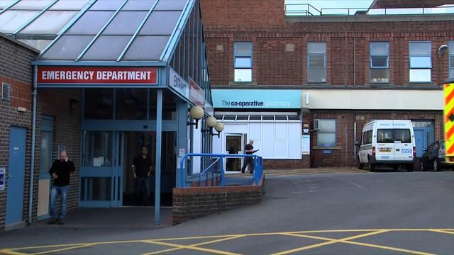 The Co-Operative Pharmacy approached us requesting help in launching their Outpatient Dispensary Service and clarifying the range of services they had to offer. This video was shot on location in Doncaster with all post production handled in our state-of-the-art facilities in Cheshire.
