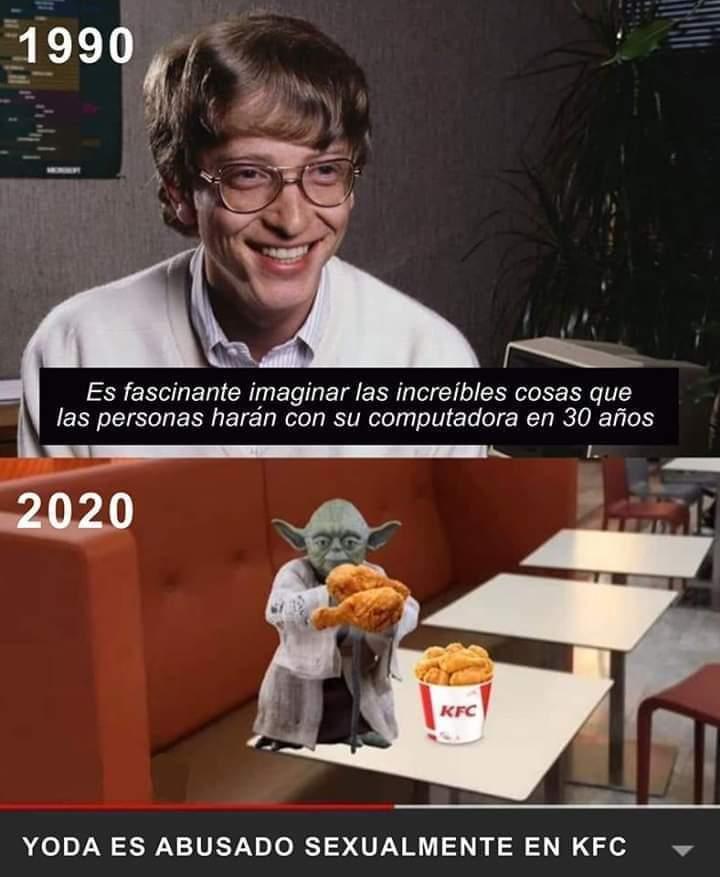 Pin On Memes Graciosos