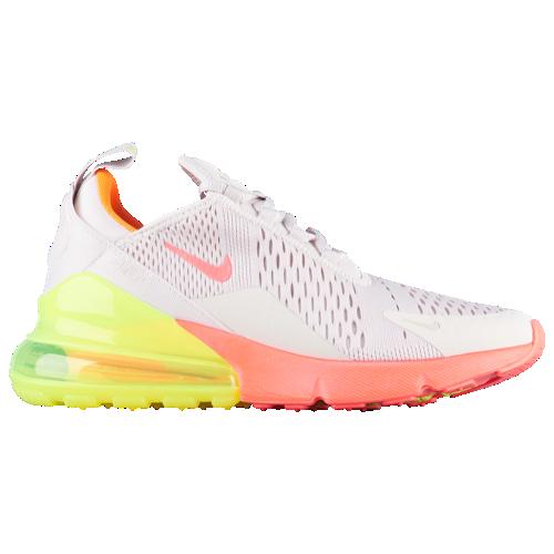 brand new d16c5 cfde7 Nike Air Max 270 - Women's | Sneakers Online Buy in 2019 ...