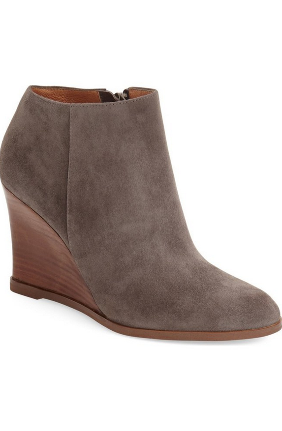 Boots, flats, and pumps -- oh my! The best shoes of the Nordstrom Anniversary Sale: http://www.aol.com/article/2016/07/22/nordstrom-anniversary-sale-shoes-boots-flats-deals/21437276/