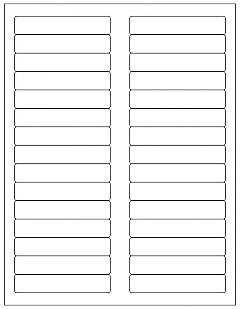 Explore Our Sample Of Hanging File Folder Label Template For Free File Folder Labels Folder Labels Hanging File Folders