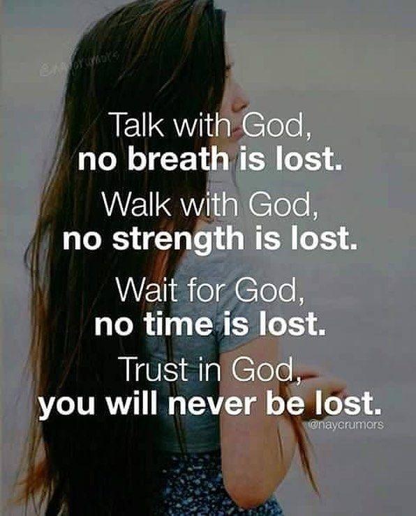 Instagram Analytics Jesus Quotes About God Bible Verses Quotes