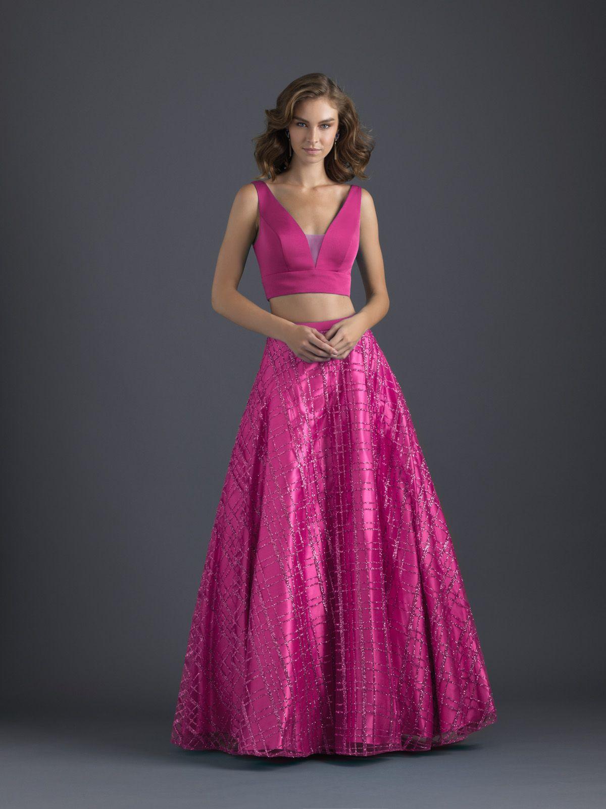 Bonito Vestido De Novia Madison Galería - Colección de Vestidos de ...