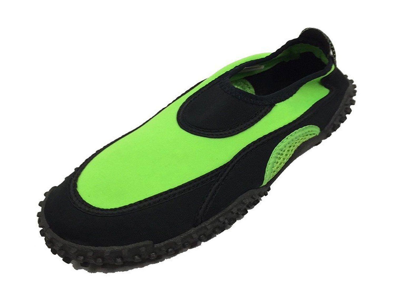 5200b b25ba pool running shoes pinterest.com various design ... a279d48b8c64