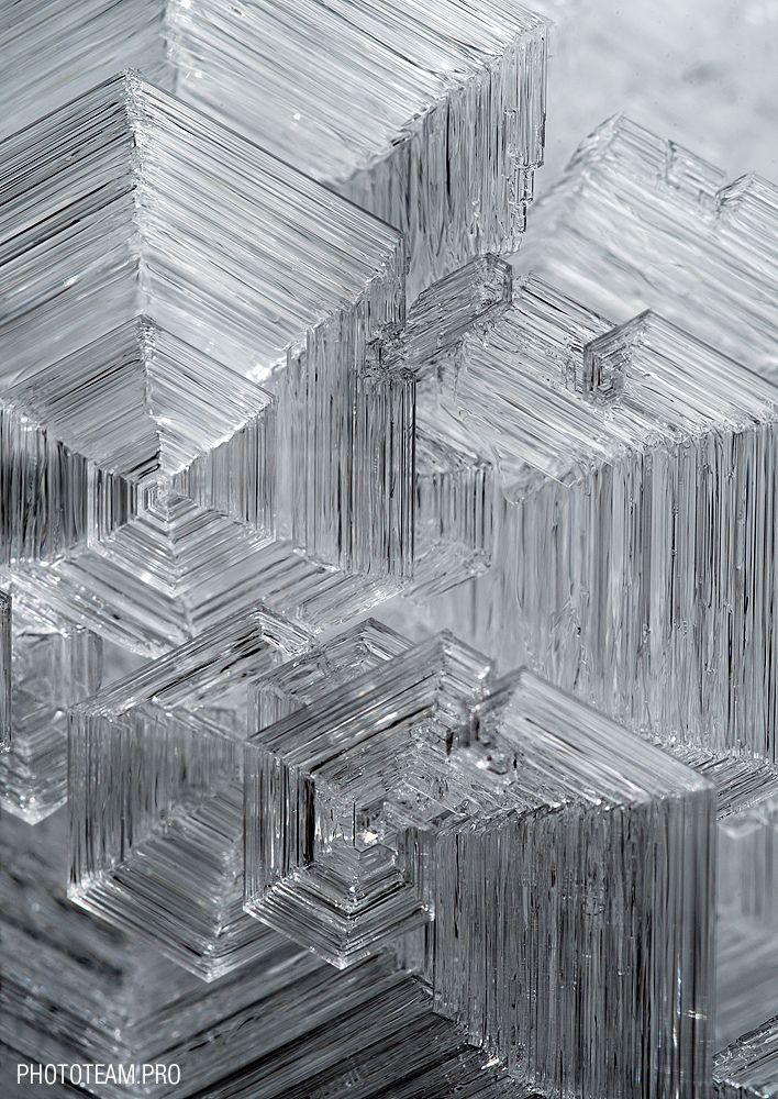 Ice 1547