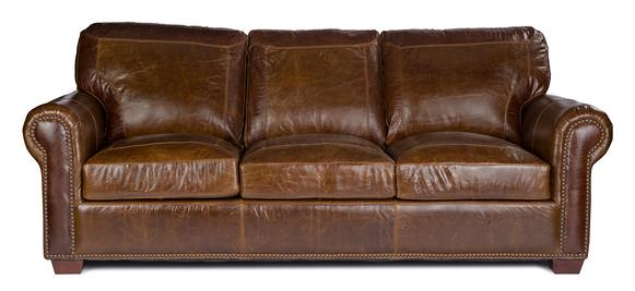 Stationary Leather Sofa By Usa Premium Leather Wolf Furniture Leather Sofa Buy Leather Sofa Living Room Leather