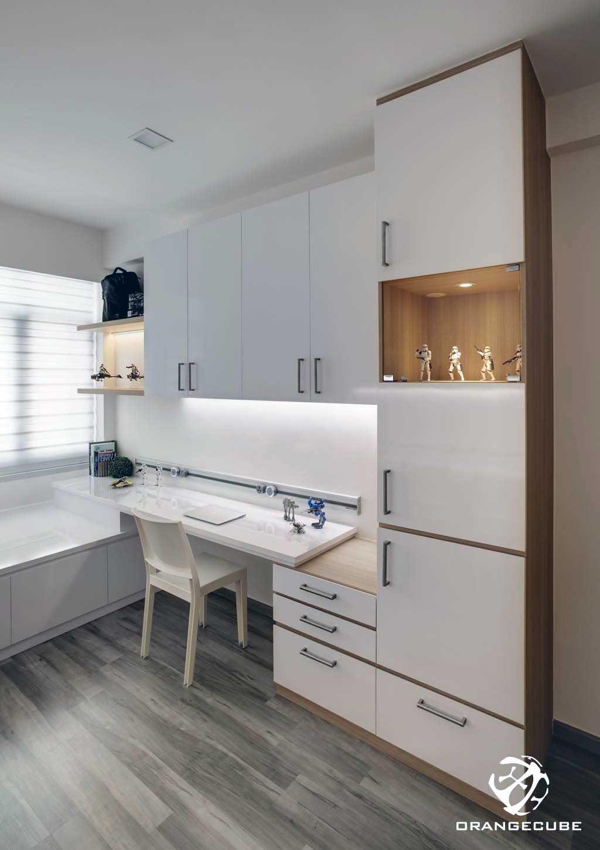 38 Luxury Modern Apartment Bedroom Ideas Small Room Design