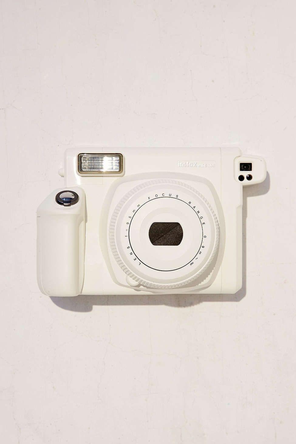 Fujifilm UO Exclusive Custom Color Instax Wide 300 Instant