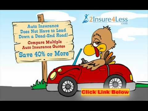 Geico Car Quote Stunning Get A Quote On Car Insurance  Compare With Allstate State Farm