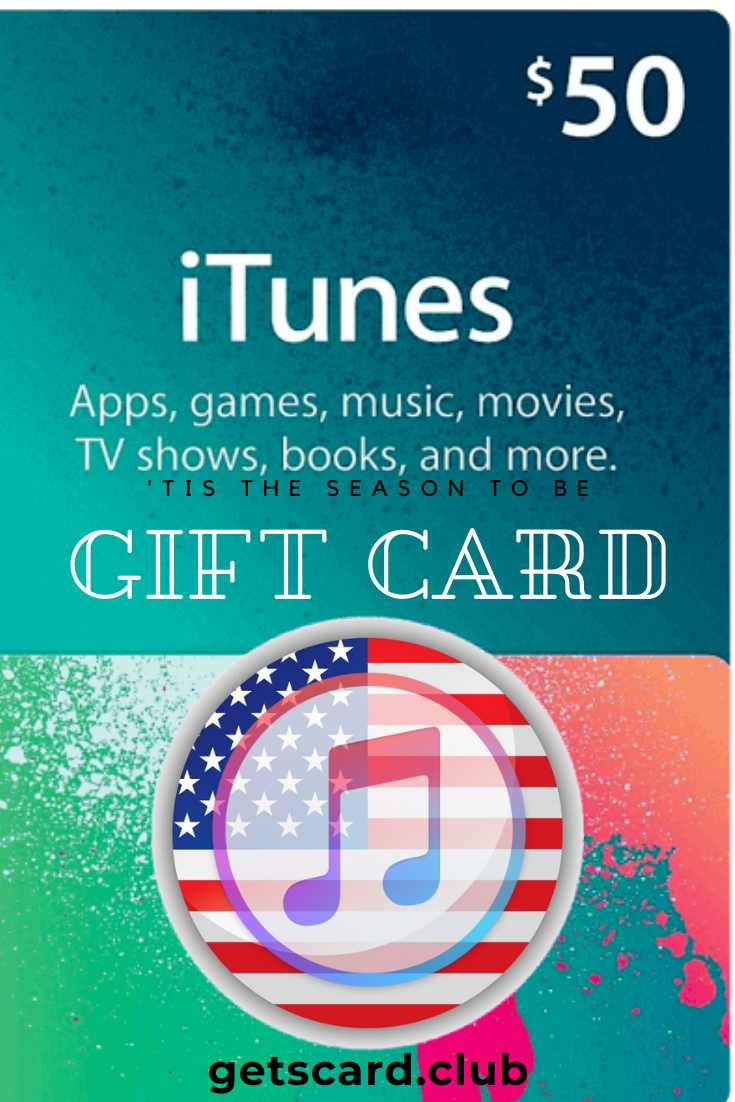 Photo of Get the latest version of iTunes #giftcard #blackfriday on your Mac or PC.