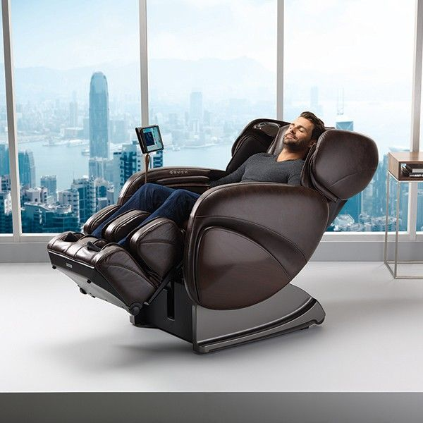 The Ultimate Smart Chair By Relax The Back Massage Chair Chair Massage Chairs