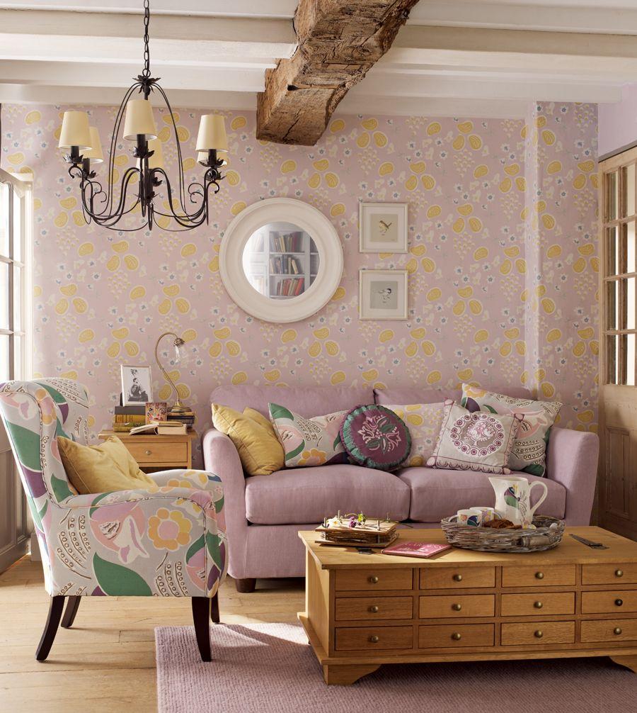 laura ashley home story bloomsbury bloomsbury living pinterest. Black Bedroom Furniture Sets. Home Design Ideas