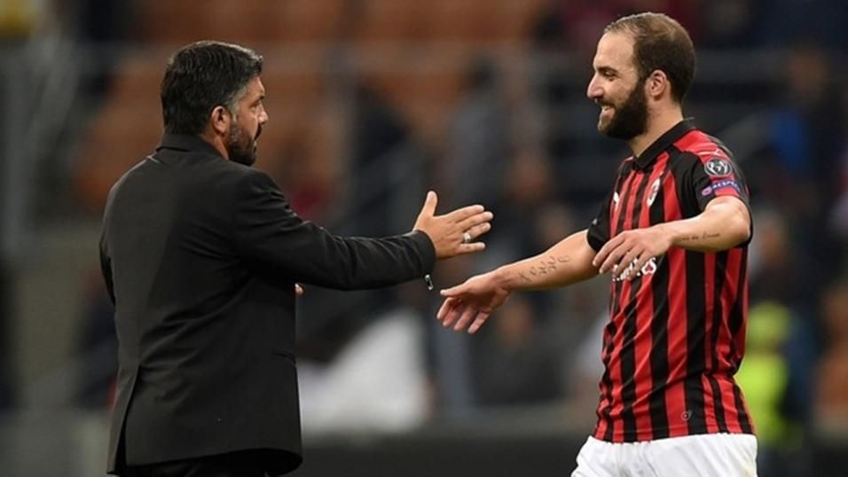 The Daily Acca: Milan to pick up away win Do you want daily