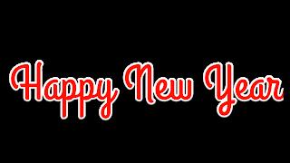 Celebrations Bye Happy New Year Images Happy New Year Wishes Happy New Year Greetings