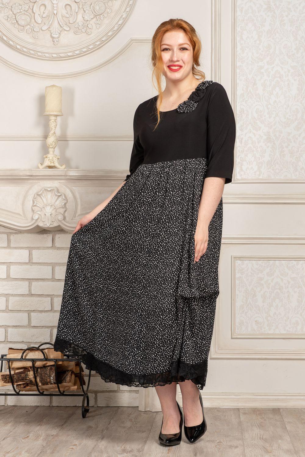 купить платье в брянске недорого каталог