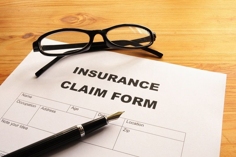 Insurance Companies Have Valid Reason To Deny Or Delay A