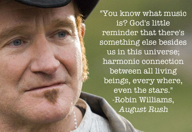 8 Robin Williams Movie Quotes That Will Live On Forever Fashion Foie Gras Robin Williams Quotes Good Life Quotes Robin Williams