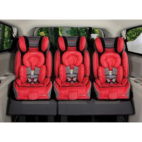 Diono Radian Rxt Convertible Car Seat Plum Diono Babies R Us Car Seats Diono Car Seat Convertible Car Seat