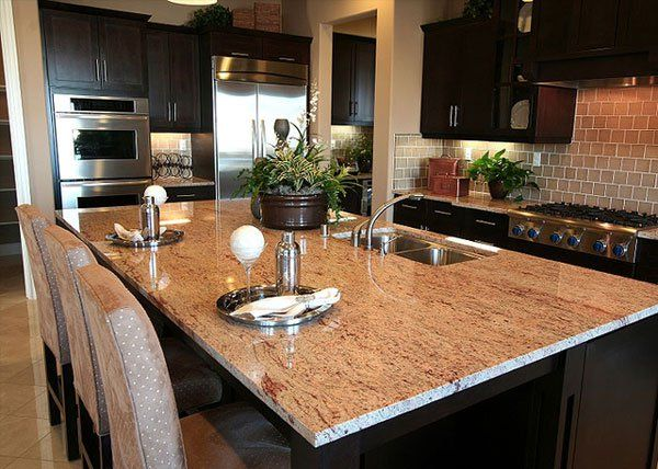 10 crucial differences between silestone quartz and granite outdoor kitchen countertops on outdoor kitchen quartzite id=44703