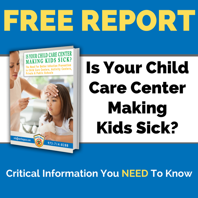 f863cfd7da78cd2cdd9d36a4ac50ed48 - How To Avoid Getting Sick Working At A Daycare