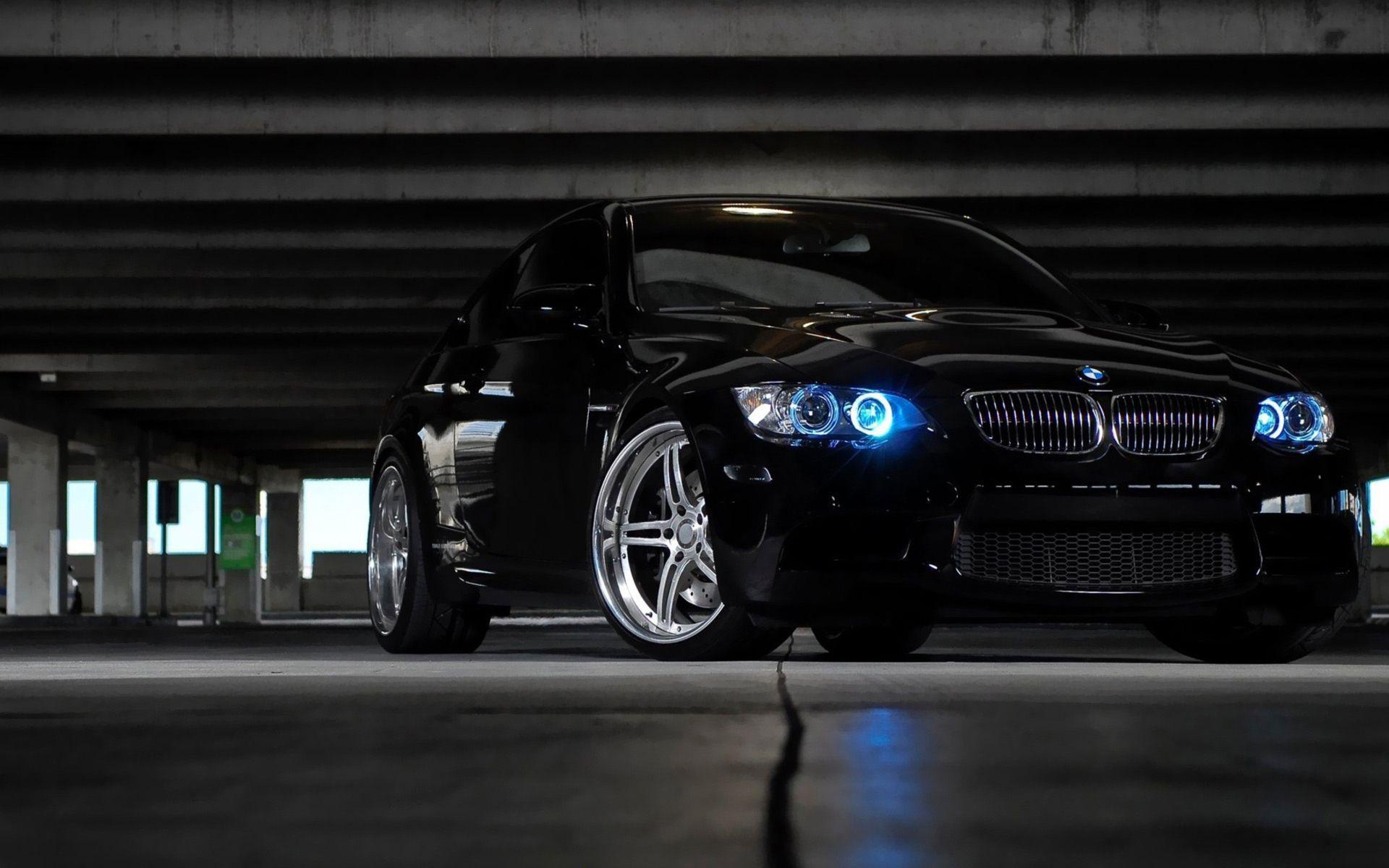 bmw m sport car rear angle | automotive | pinterest | bmw, car