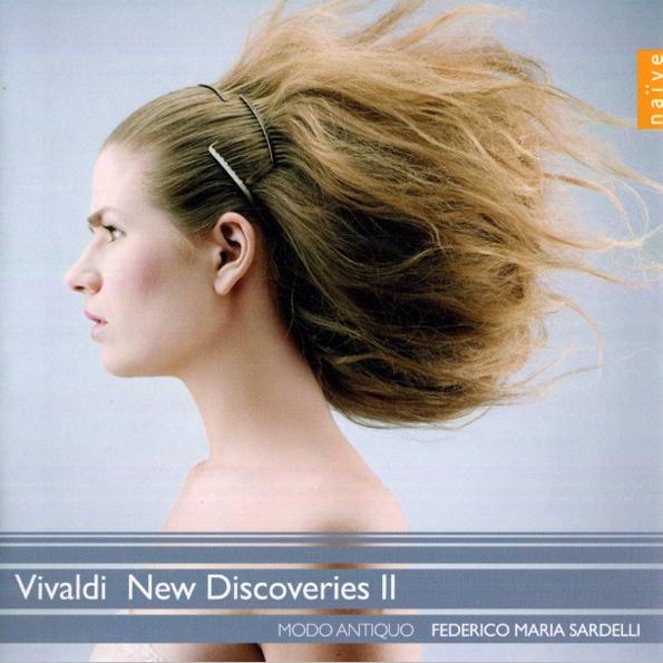 vivaldi naive edition youtube