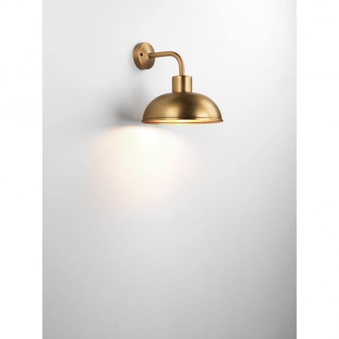 Shop our great selection of coastal lighting from castlegate lights