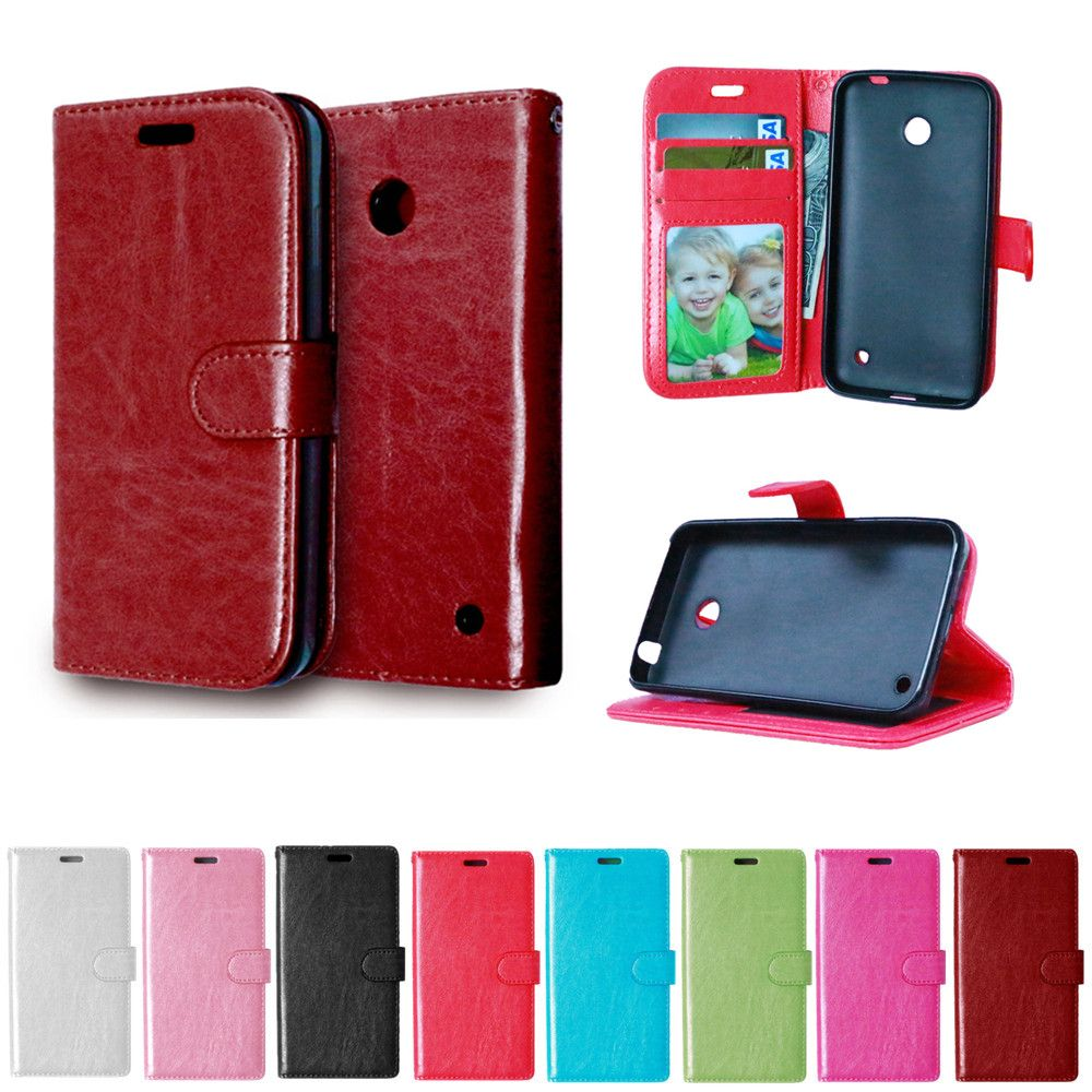 Flip Case For Microsoft Nokia Lumia 630 Ds Dual 635 Lumia630 Rm 978 2in1 Shark Hybrid Armor Hard Soft Huawei P9