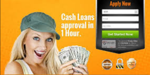 Ssm group payday loans photo 4