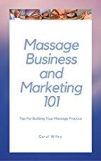 A Massage Therapy Business Plan Is A Living Document To Help You