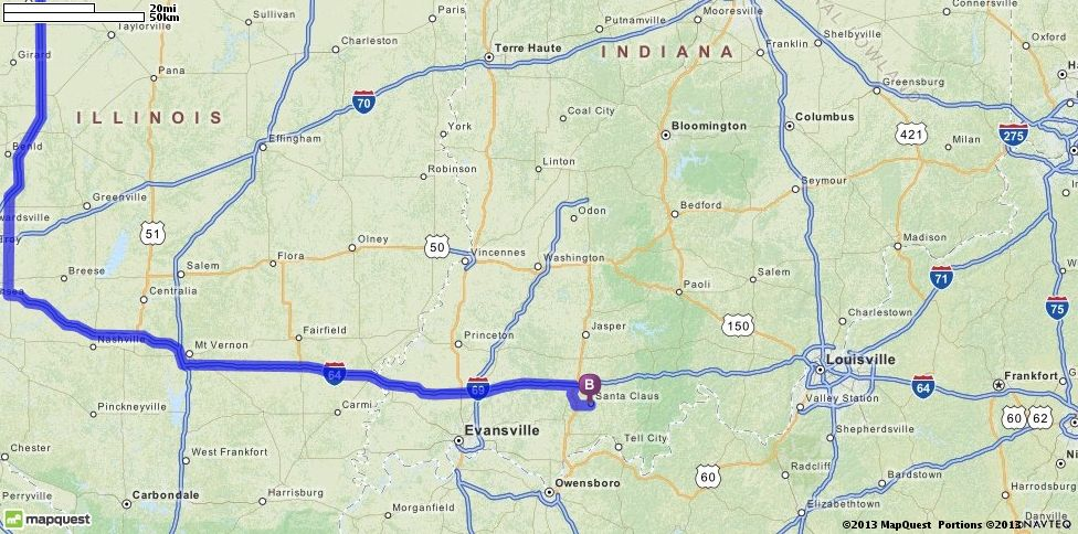 Mapquest driving directions with weather conditions | Driving ... on