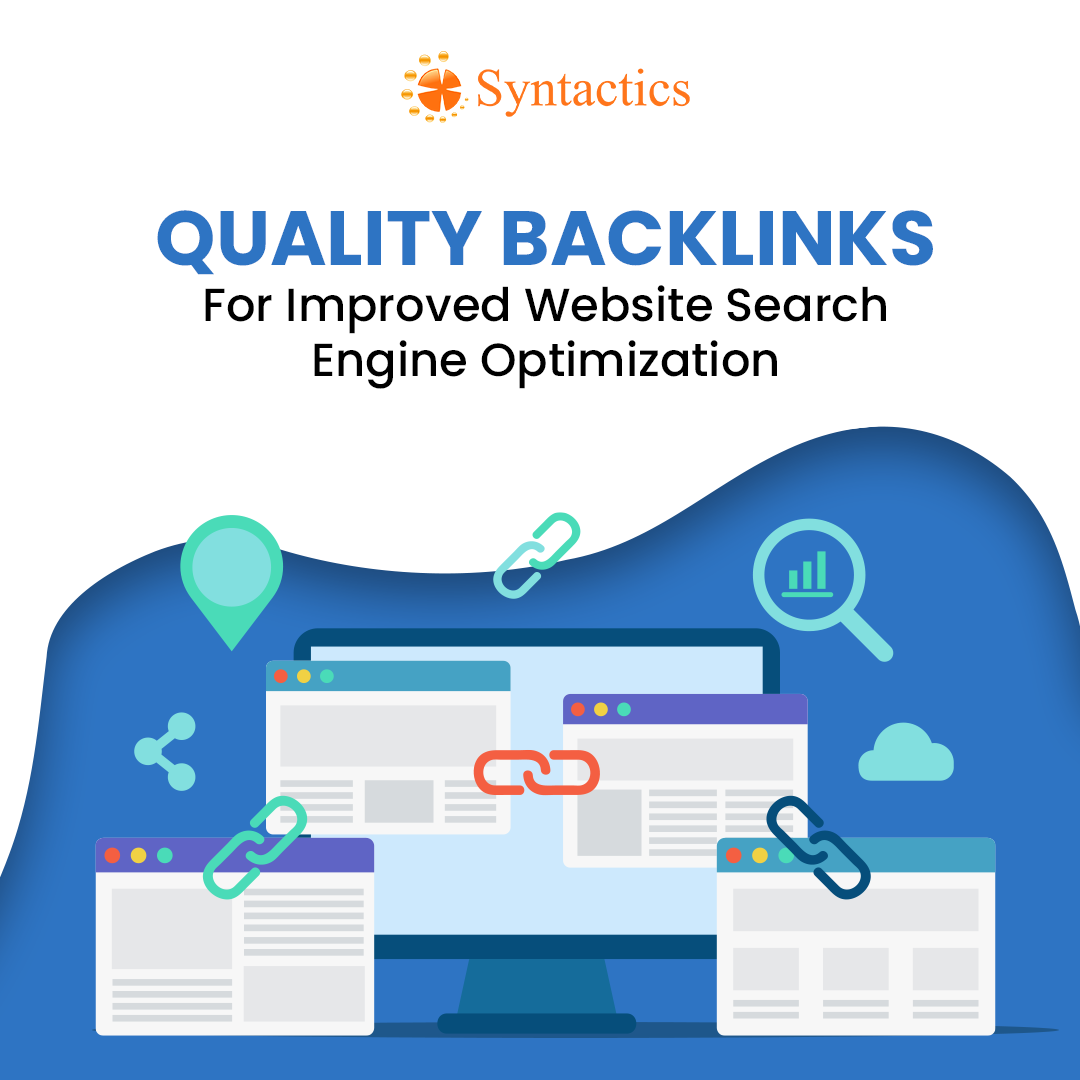 quality backlinks seo link building