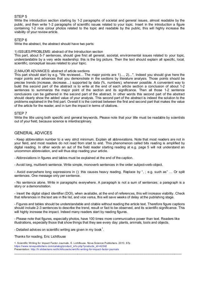 Start good essay book sample thesis on criminology