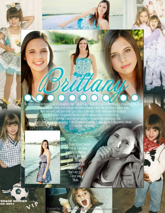 yearbook pages - Google Search | Yearbook Page | Pinterest ...