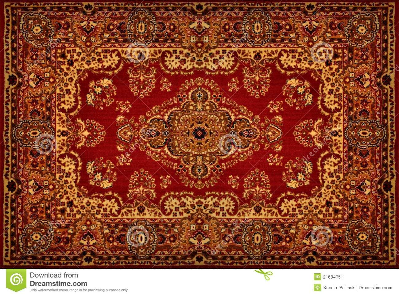 Interesting Oriental Rug Texture 1300966 T And Design Inspiration