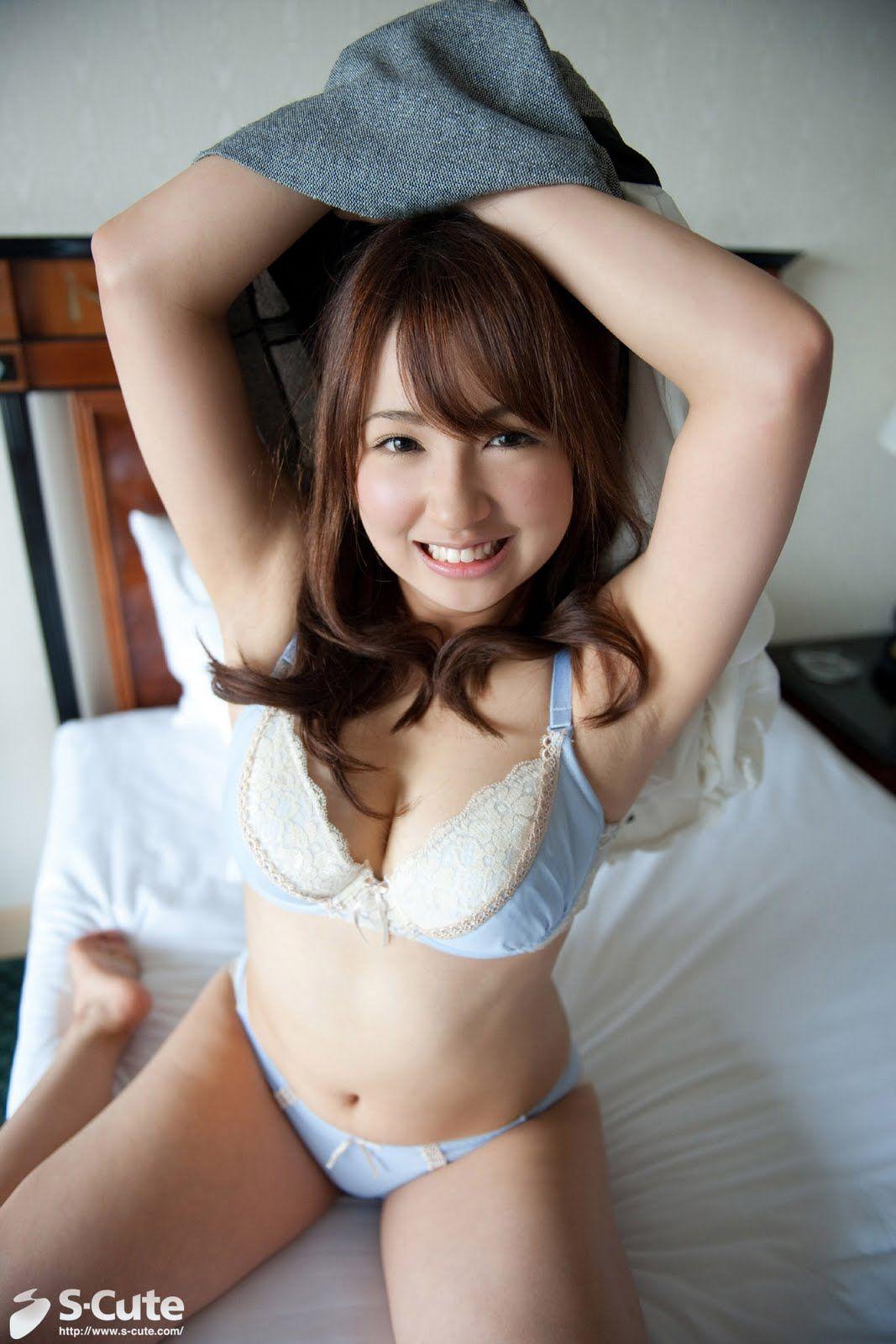 buruma aoi sex fuck full japanese