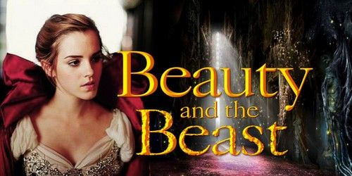Beauty And The Beast 2017 Images HD Wallpaper Background