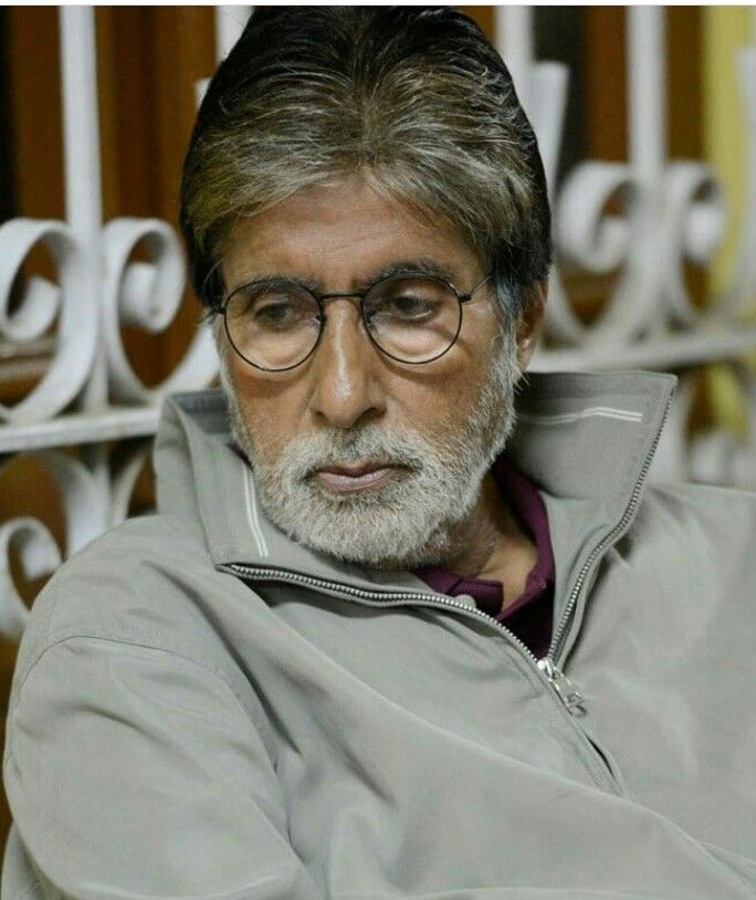 Pin By Priya Nath On Amitabh Bachchan
