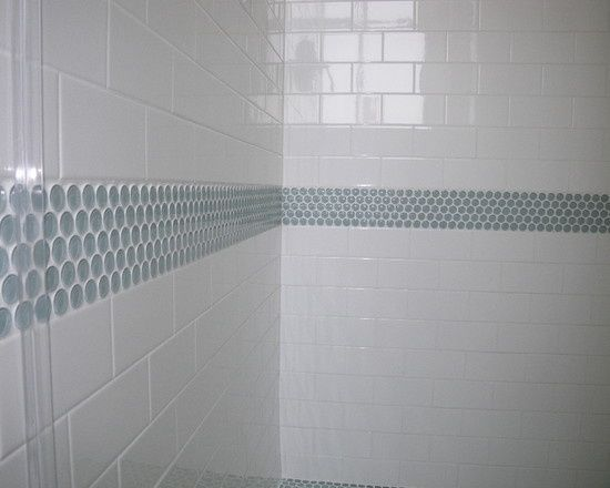 Black Bathroom Tile Accent Ideas Google Search With Images