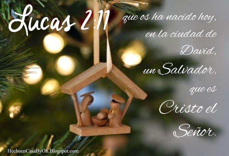 Frases Hechas Para Navidad.Hecho En Casa By Oli Navidad Para Compartir Fraces