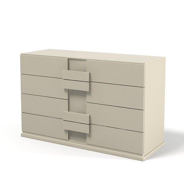 benedetti mobili namib 3d 3ds - Benedetti Mobili Namib como Dresser... by shop3ds